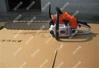 汽油動力伐木鋸 輕便油鋸 鏈鋸砍樹機