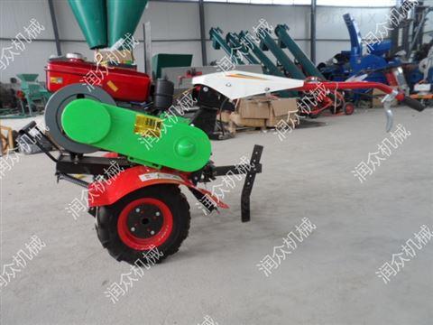 果園除草機 多功能鋤草機 園林機械旋耕機