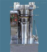 紫苏榨油机