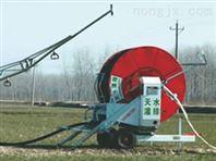 jp系列桁架式噴灌機