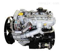 4V(威达) 国五皮卡柴油机