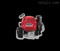 GXV160汽油机