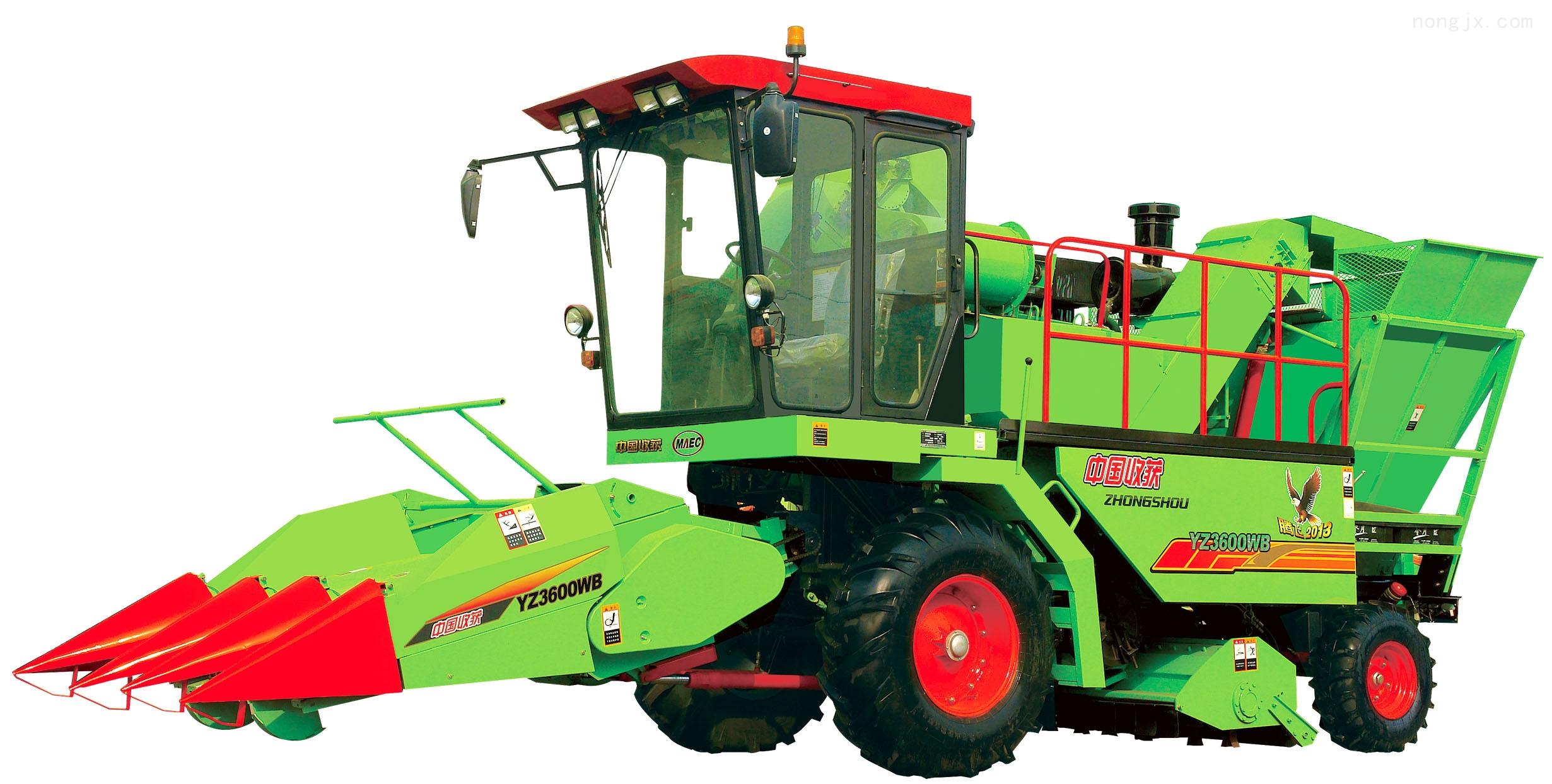KTY-380型玉米测产种子脱粒机2