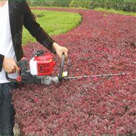 小区物业绿篱机 重建花园修剪机 环保绿篱剪