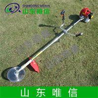 二冲程割灌机农业设备生产