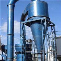 大型灰粉装罐气力输送机 气力吸灰机ljy7