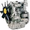 1100C系列发动机