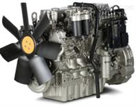 1100D系列发动机
