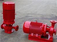 XBD-HY恒压切线消防泵