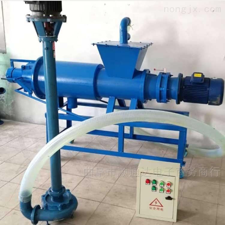 效率高 bw250型矿用泥浆泵维护方便 家用环保型抽粪机xy1抽粪机
