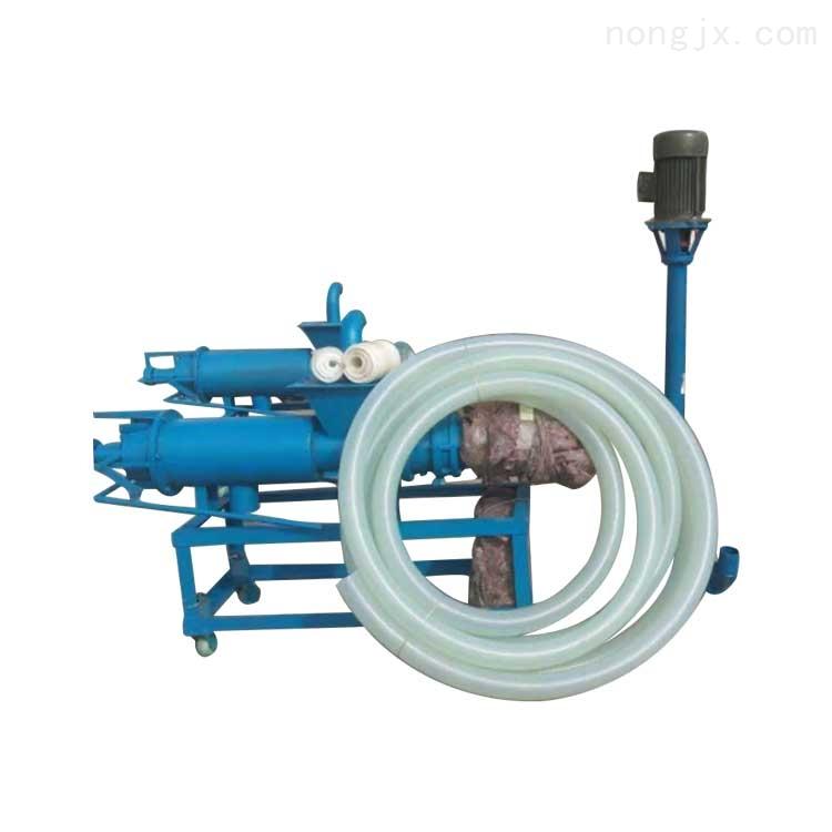 U型螺旋输送机型号生产厂家 来图生产粮食提升机饲料提升机xy1螺旋提升机