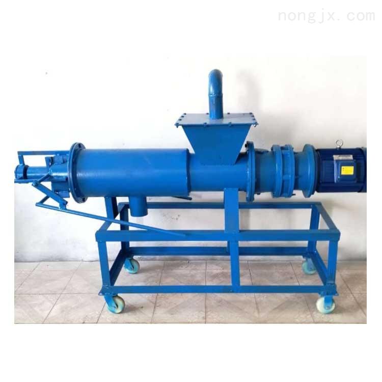 厂家定做 bw250型矿用泥浆泵小型养殖户专用 家用环保型抽粪机xy1抽粪机
