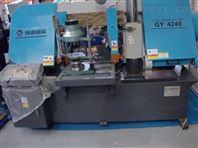 锯床CIMG-GY4240