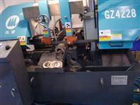 锯床CIMG-GZ4228
