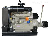 4100G1水泵用柴油機