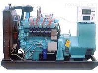 10KW -500KW柴油发电机组