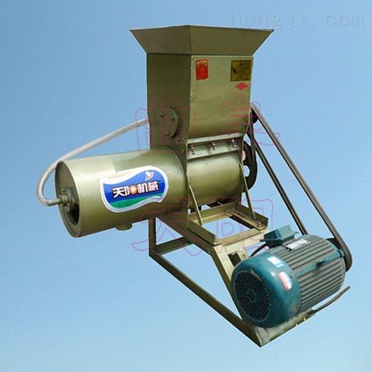 红薯磨浆分离机,地瓜淀粉机