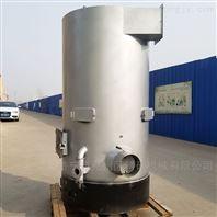 环保暖风炉自动控温取暖烘干除湿热风炉
