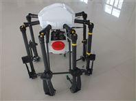 无人机喷洒农药相对于人工有哪些优势