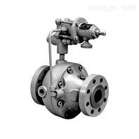 Fisher™ 310A 型减压型调压器�e