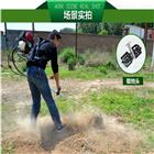 三用型除草机 割草机批发价 树下杂草旋耕机