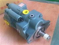 日本NACHI不二越变量泵PVS-1B-16N0-12