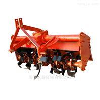 厂家直供  旋耕灭茬机整地机械
