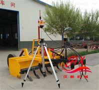 厂家直供  激光平地机 土壤整改机