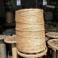 圆捆机捆草绳 秸秆打草绳 麻绳打捆绳