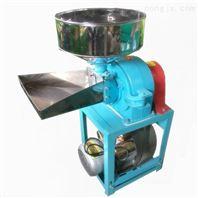 小型盘式粉碎机,磨面机