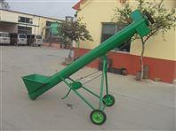 厂家生产大口径螺旋提升机输送机上料机