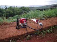 安丰绿篱机背负式茶叶修剪机篱笆剪修枝剪