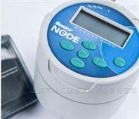 亨特NODE-100干电池控制器