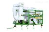 5XFZ-40Z聚力特供应小麦筛选机,清理筛