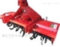 土壤耕整机械SGTN旋耕灭茬机系列