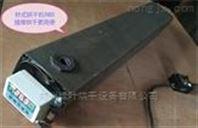 针式烘干△机9百8,插堆吹■干更简便