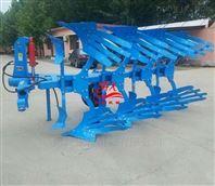 厂家直供 拖拉机悬挂栅条翻转犁  支持定做
