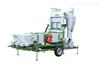 5XFS-10C玉米水稻风筛清选机