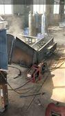 礦用鍋爐ZKC型重型框鏈除渣機廠家