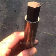 六角钢管厂家 聊城市如日之升金属材料