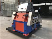 山东菏泽玉米压片机生产设备厂家制造