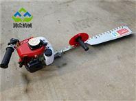 汽油便攜式綠籬機 灌木樹籬修剪打枝機