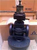阿姆斯壯GP-2000減壓閥