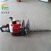 园艺修剪汽油绿篱机 轻便节能的灌木修剪机