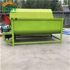 养殖场干草粉加水搅拌机 自动混料拌草机