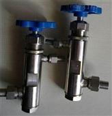 G64N-32P平衡可调式减压阀