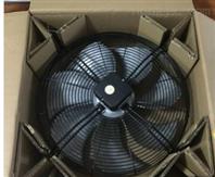 施乐百轴流风机FN071-SDA.6F.V7