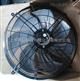 施乐百轴流风机FN080-ADQ.6K.V7 通风