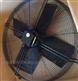 施乐百轴流风机FB050-6EK.4F.V4P