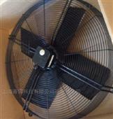 施乐百轴流风机FB050-VDA.4I.V4P
